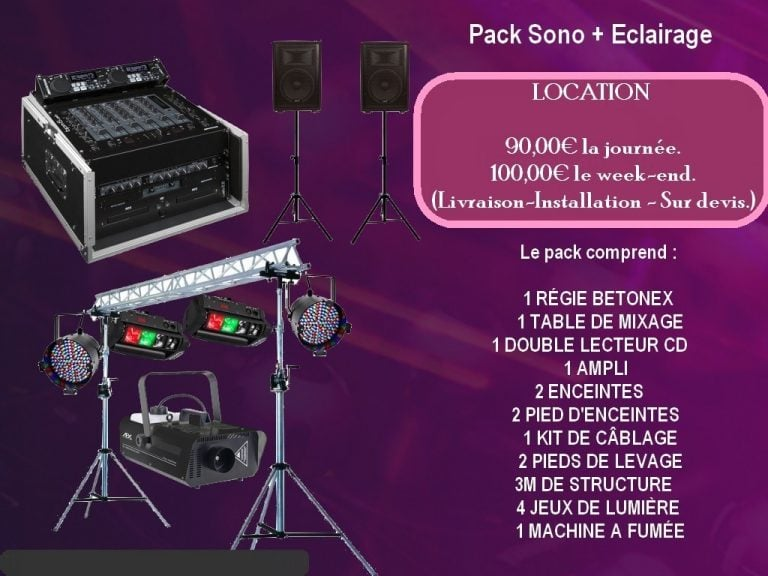 location pack sono.jpg7